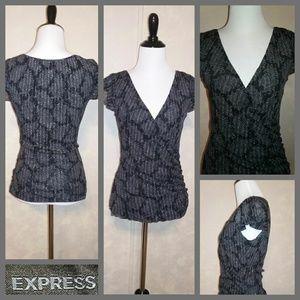 Express top